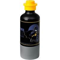 Drinkbeker Lego Batman Movie: 400 ml zwart