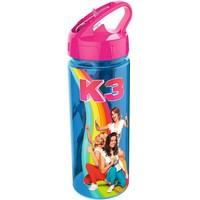 K3 Bidon