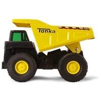 Kiepwagen TS4000 Tonka: 30 cm