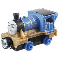Die-cast vehicle Thomas: Millie