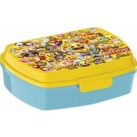 Lunchbox Emoji