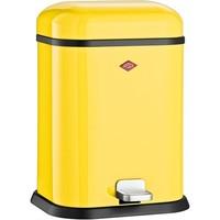 Wesco Single Boy 13l Lemon Yellow
