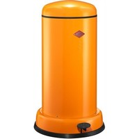 Wesco Baseboy 20l Oranje