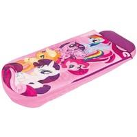 Readybed My Little Pony: 150x62x20 cm
