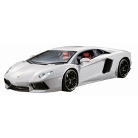 Auto RC Auldey 1:28 Lamborghini Aventador
