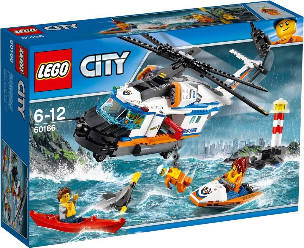 lego-zware-reddingshelikopter-lego.jpg