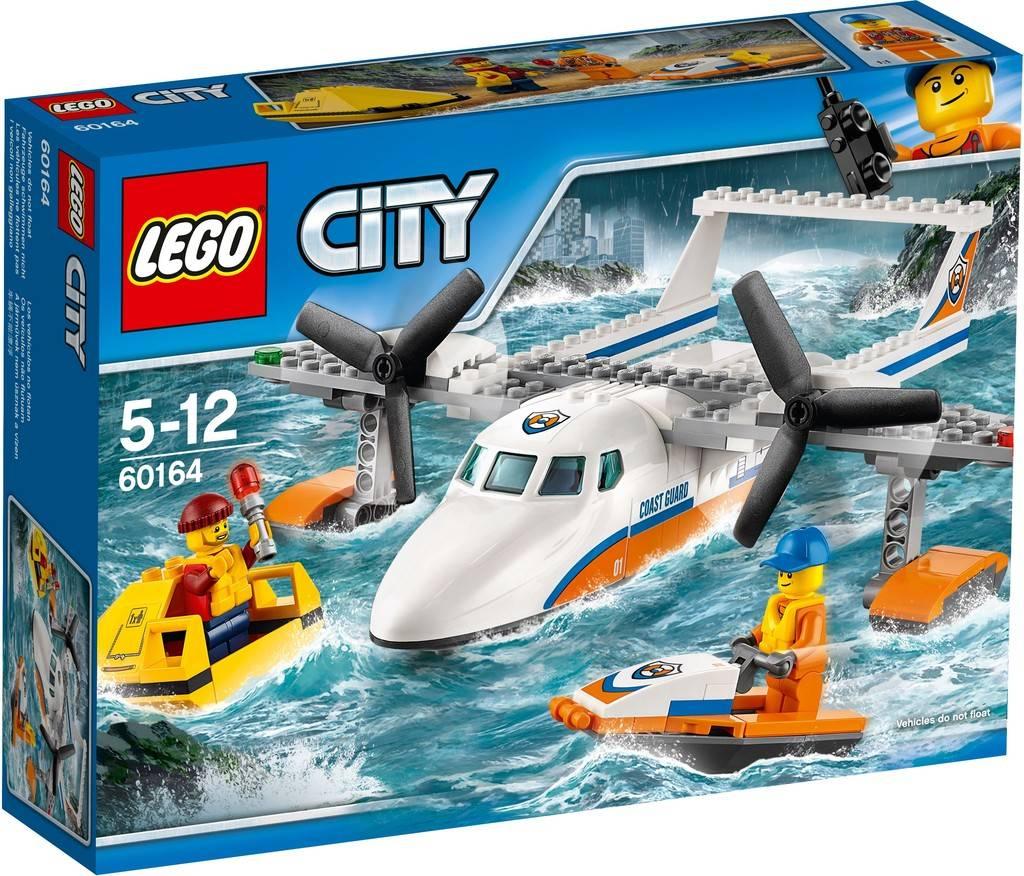 lego-reddingswatervliegtuig-lego.jpg
