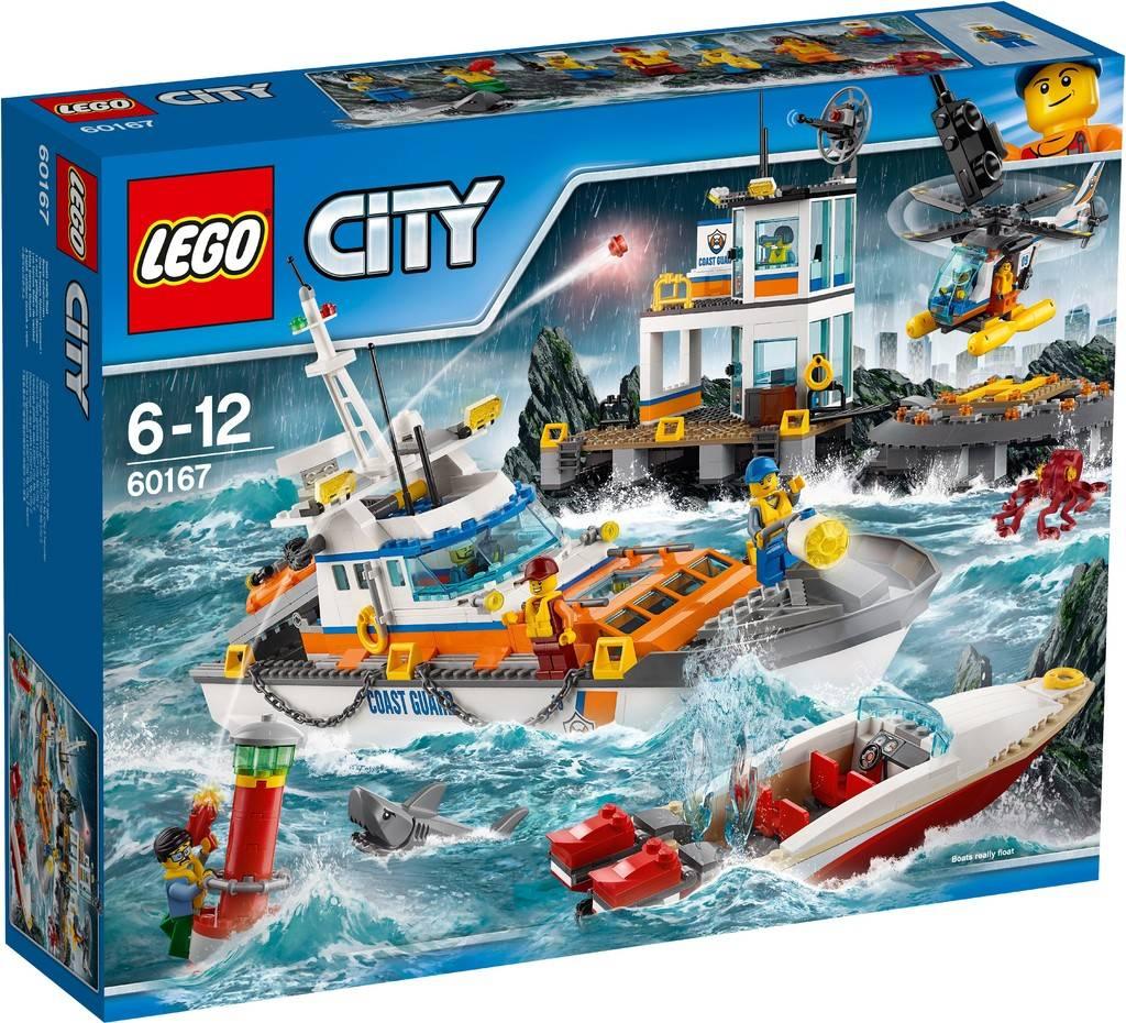 lego-kustwacht-hoofdkwartier-lego.jpg