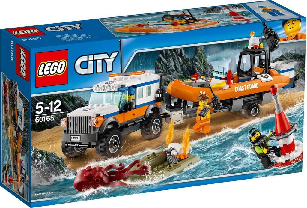 lego-reddingsvoertuig-4x4-lego.jpg