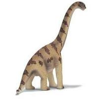 Schleich Brachiosaurus 14503