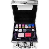 Make-up set Markwins 24-delig in koffer