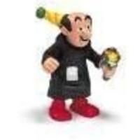 Schleich Party Gargamel 20702