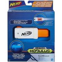 N-strike Modulus Tactical Light Nerf