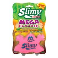 Slimy man mega elastic: roze