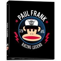 Ringband Paul Frank legend 23-rings