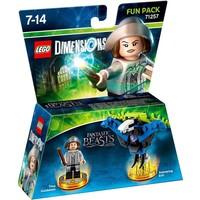 Fun Pack Lego Dimensions W7: Fantastic Beasts