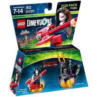 Fun Pack Lego Dimensions W7: Adventure Time