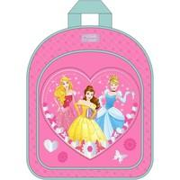Rugzak Princess Fairy Tale: 31x25x9 cm