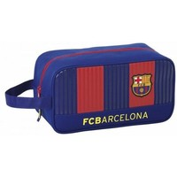 Schoenentas barcelona classic: 34x15x14 cm