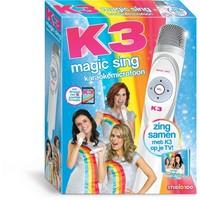 K3 Karaokeset