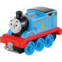 Die-cast vehicle Thomas: Thomas