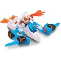 Switch & go dino´s: Pteranodon Vtech: 3+ jr
