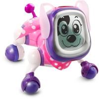 KidiDoggy roze Vtech: 5+ jr