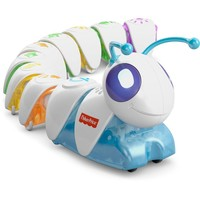Co-de-Rups Fisher-price