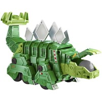 Truck & Play Dinotrux Garby
