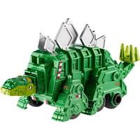 Pull & Go Dinotrux: Garby