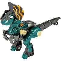 Die-cast vehicle Dinotrux