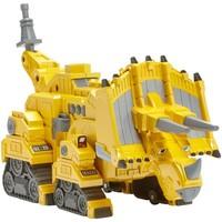 Truck & Play Dinotrux Dozer