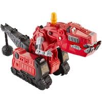 Truck & Play Dinotrux Ty Rux