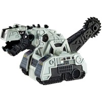 Pull & Go Dinotrux: D-Structs