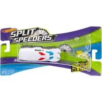 Split Speeders Hotwheels