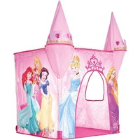 Disney Princess Speeltent Kasteel