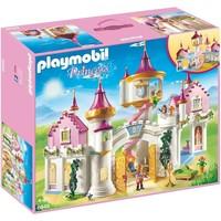 Koninklijk paleis Playmobil