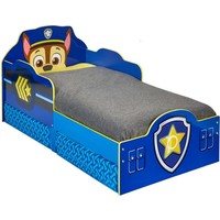 Paw Patrol Kinderbed  145x77x68 cm