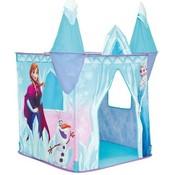 Disney Frozen popup tent