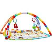 Gym Jam and Play Fisher-price