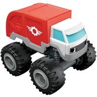 Die-cast voertuig Blaze Derbis Truck