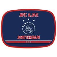 Lunchbox ajax blauw AFC Mepal
