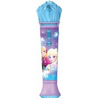 Microfoon Frozen