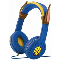 Koptelefoon Paw Patrol: blauw