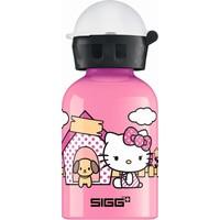 SIGG Kids Hello Kitty A 0.3L