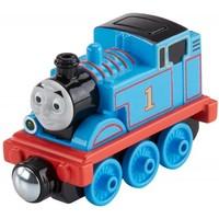 Die-cast vehicle Thomas: Thomas licht/geluid