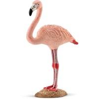 Flamingo Schleich