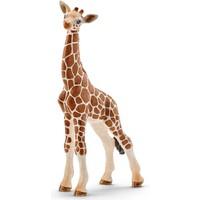 Giraffe baby Schleich