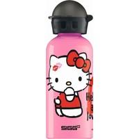 SIGG Kids Hello Kitty B 0.4L