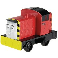 Die-cast vehicle Thomas: Salty